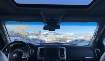 2014 INFINITI QX60 LEATHER SUNROOF CAMERA full