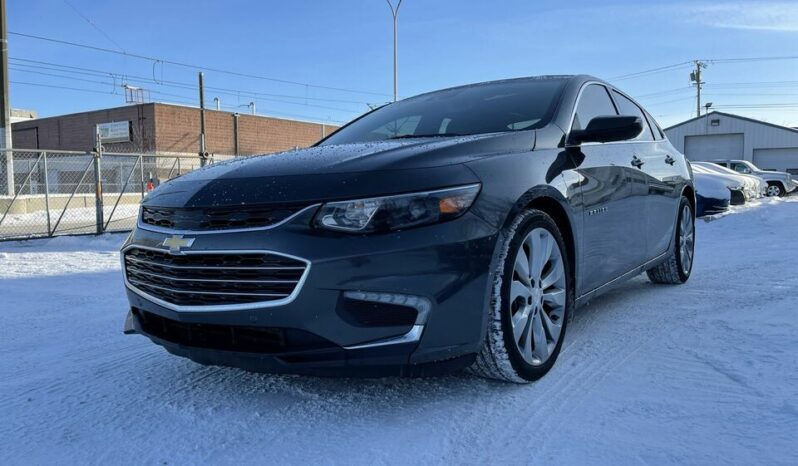 Buy 2016 Chevrolet Malibu Lt from best car dealers in Calgary. We deal in all sorts of used trucks and used cars in Calgary.