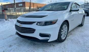 Buy 2018 Chevrolet Malibu Lt from best car dealers in Calgary. We deal in all sorts of used trucks and used cars in Calgary.