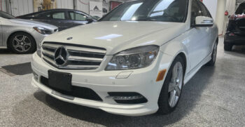Buy 2010 Mercedes 4matic from best cars dealers in Calgary. We deal in all sorts of used trucks and used cars in Calgary.