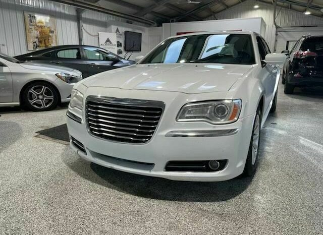 Buy 2013 Chrysler 300 300 from best car dealers in Calgary. We deal in all sorts of used trucks and used cars in Calgary.