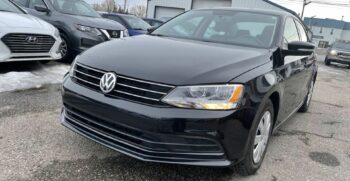 Buy 2016 Volkswagen Jetta Sedan JETTA from best car dealers in Calgary. We deal in all sorts of used trucks and used cars in Calgary.