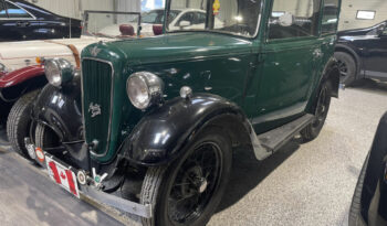 Buy 1936 Austin 7 VINTAGE from best car deals in Calgary. We deal in all sorts of used cars in Calgary and used trucks.